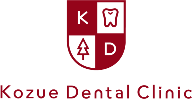 Kozue Dental Office